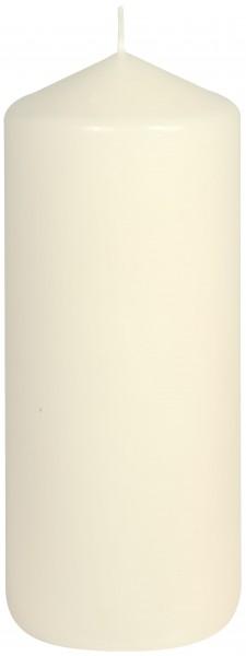 Stumpen 60/150, elfenbein
